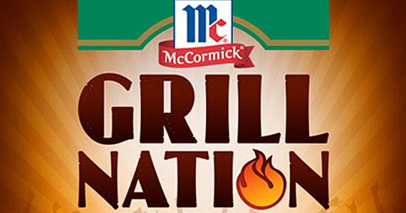 Image Result For Mccormick Grill Mates