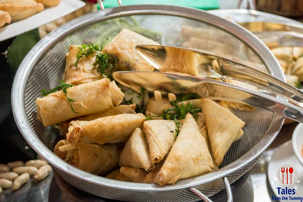 Myrna S Kitchen Stam Ct Menus